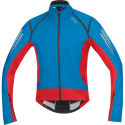 Gore Bike Wear Xenon 2.0 Windstopper Softshell Jacket AW13