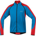 Gore Bike Wear Phantom 2.0 Windstopper Softshell Jacket AW13
