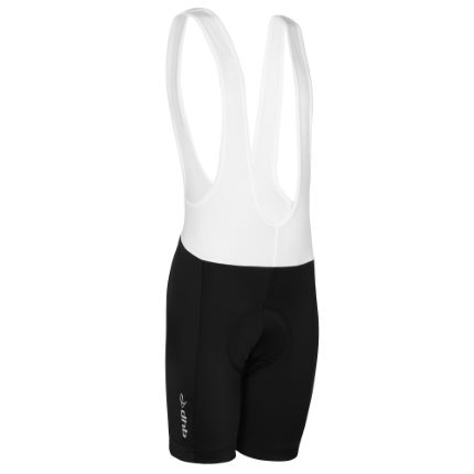 dhb Junior Cycling Bib Shorts