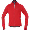 Gore Bike Wear Countdown Softshell Hoody