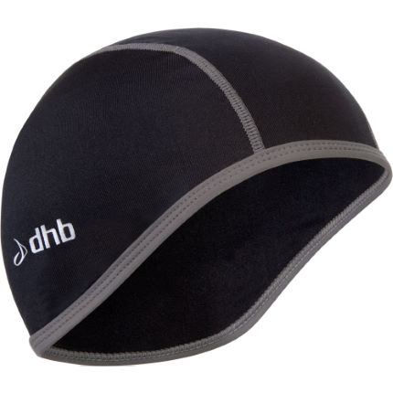 dhb Junior Skull Cap