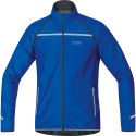 Gore Running Wear Mythos 2.0 Windstopper Soft Shell Jacket (SS16)