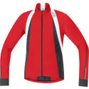 Gore Bike Wear Oxygen Thermo Long Sleeve Jersey