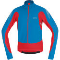 Gore Bike Wear Xenon 2.0 Thermo Jersey AW13