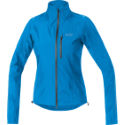 Gore Bike Wear Womens Alp-X 2.0 Gore-Tex Active Shell Jacket