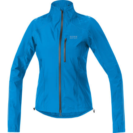 Gore Bike Wear Women's Alp-X 2.0 Gore-Tex Active Shell Jacket