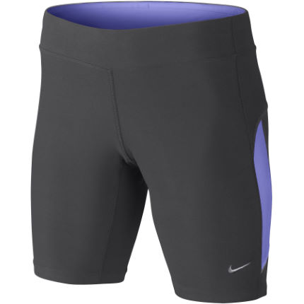 "Nike Women's 8"" Filament Short - FA14"