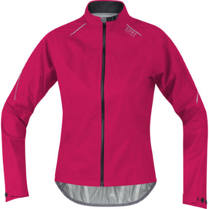 Gore Bike Wear Women's Power Gore-Tex Active Shell Jacket
