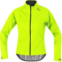 Gore Bike Wear Womens Power Gore-Tex Active Shell Jacket