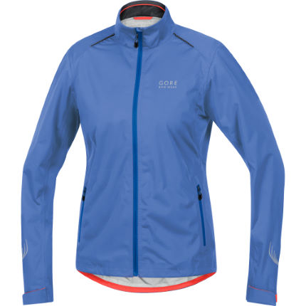 Gore Bike Wear Women's Element Gore-Tex Active Shell Jacket
