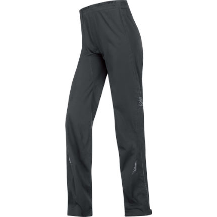 Gore Bike Wear Women's Element Gore-Tex Active Shell Pants AW15