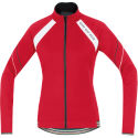 Gore Bike Wear Womens Power 2.0 Windstopper Jacket AW13