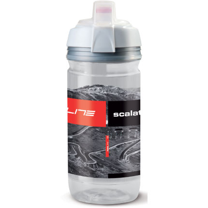 Elite Corsa Scalatore MTB 550ml Water Bottle