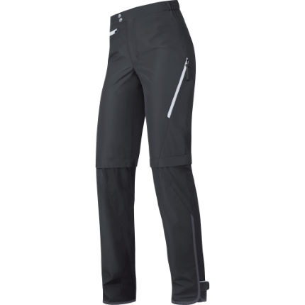 Gore Bike Wear Women's Countdown Active Shell Pants