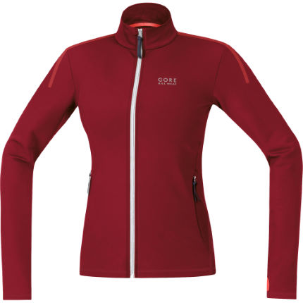 Gore Bike Wear Women's Countdown Thermo Jersey