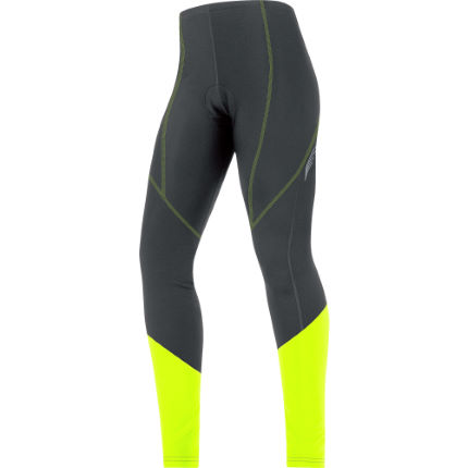 Gore Bike Wear Element Thermo Tights+ - Dam