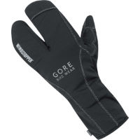 Gore Bike Wear Road Windstopper Thermo Split Handsker