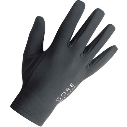 Guantes interiores Gore Bike Wear Universal