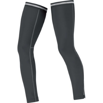 Scaldamuscoli gambe Universal Thermo - Gore Bike Wear
