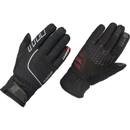 GripGrab Polaris Gloves