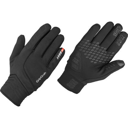 Gants GripGrab Urban Softshell