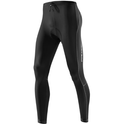 Altura ProGel Tights - Herr