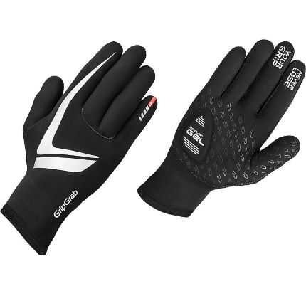 GripGrab Neoprene Gloves