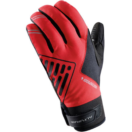 Altura ProGel Waterproof Gloves