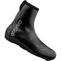 GripGrab Hammerhead Overshoes