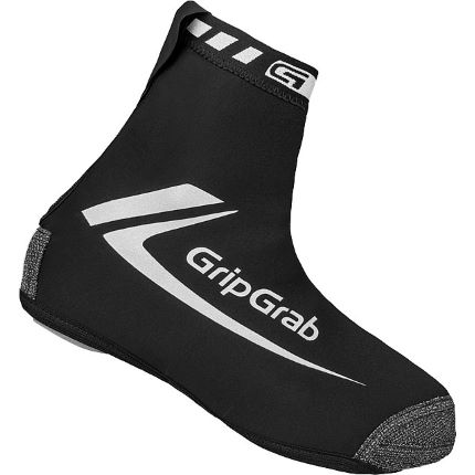 GripGrab RaceThermo Overshoes