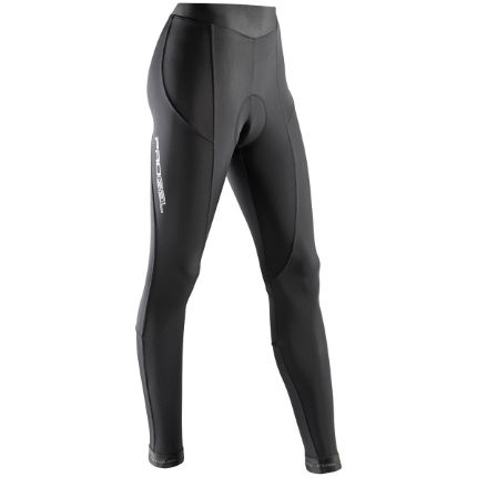 Altura Women's ProGel Waist Tights