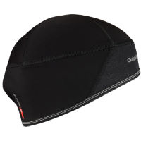 GripGrab Womens Windster Skull Cap