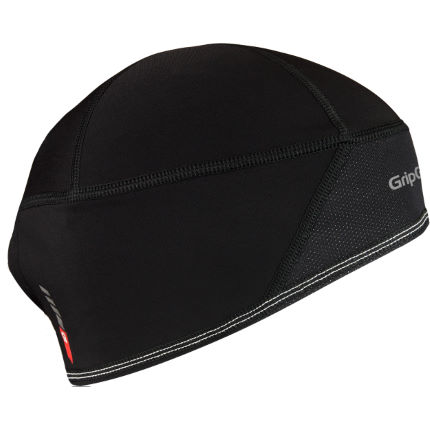 Gorro para mujer GripGrab - Windster