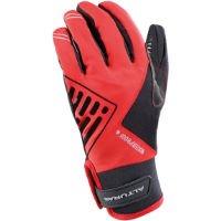 Altura Womens ProGel Waterproof Gloves