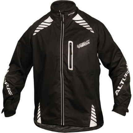 Altura Night Vision Jacket 2013