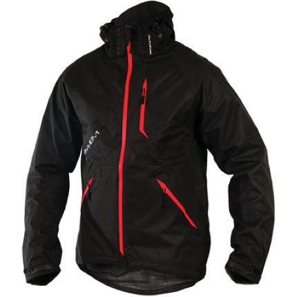 Altura Mayhem Waterproof MTB Jacket 2013