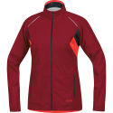 Gore Running Wear Womens SUNLIGHT 3.0 GORE-TEX® Active Jacket