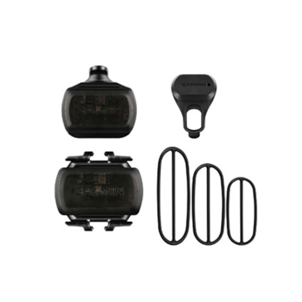 Garmin Speed & Cadence Sensor   GPS Cycle Computers
