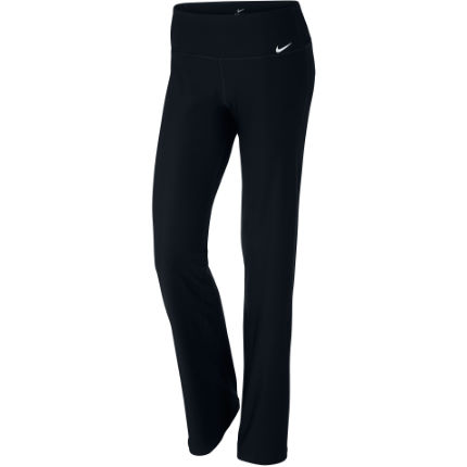 Nike Women's Advantage Reg Poly Pant - FA14