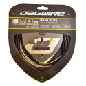 Jagwire Kit Road Elite Sealed Brake Cable.