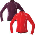 Altura Womens Synergy 2 Pack LS Jersey Bundle