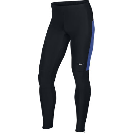 Nike Filament Tight - FA14