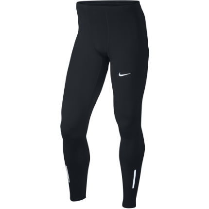 Nike Speed Tight - FA14