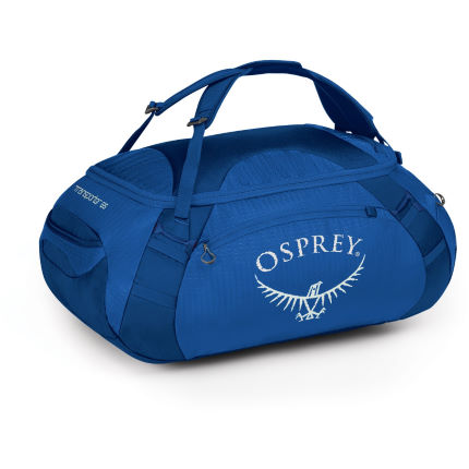 Osprey Transporter 65 Travel Bag