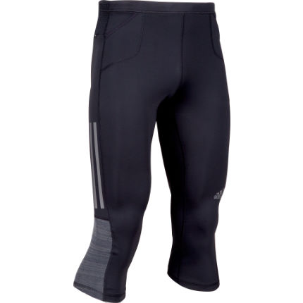 Adidas Supernova 3/4 Tight - AW14
