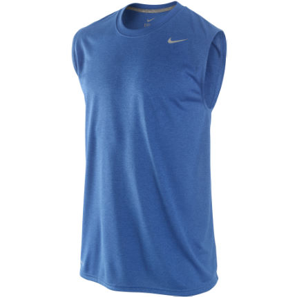 Nike Legend Poly Short Sleeveless - FA14