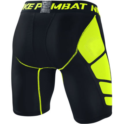 "Nike Hypercool Comp 6"" Short 2.0 - FA14"