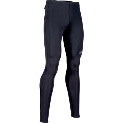 Adidas Supernova Long Tights - AW14