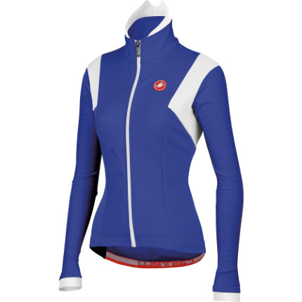 Castelli Ladies Magia Jacket AW13