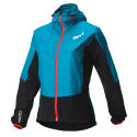 Inov-8 Womens Race Elite 300 Softshell Pro - AW14